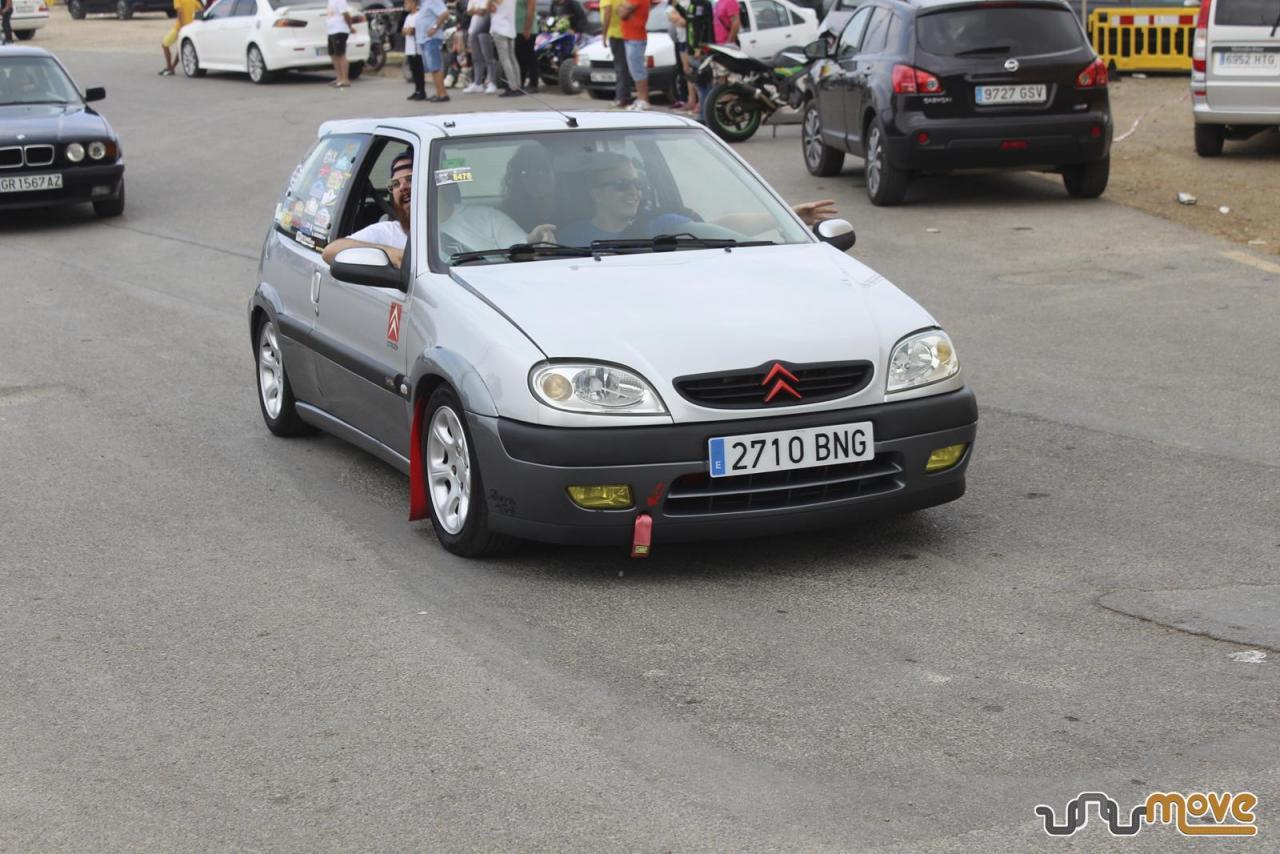 I-CLASICOS-Y-RACING-LA-MOJONERA-80