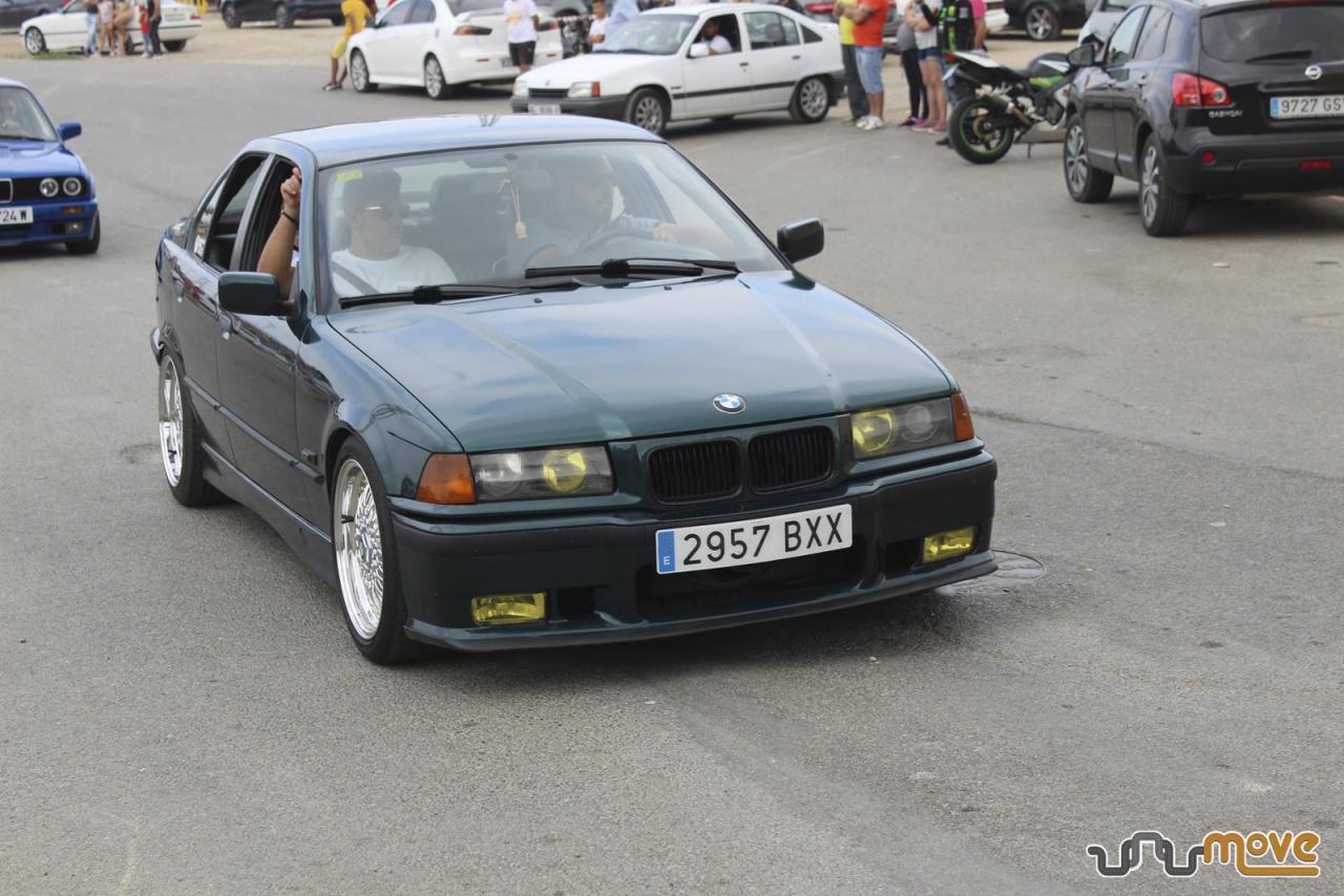 I-CLASICOS-Y-RACING-LA-MOJONERA-85