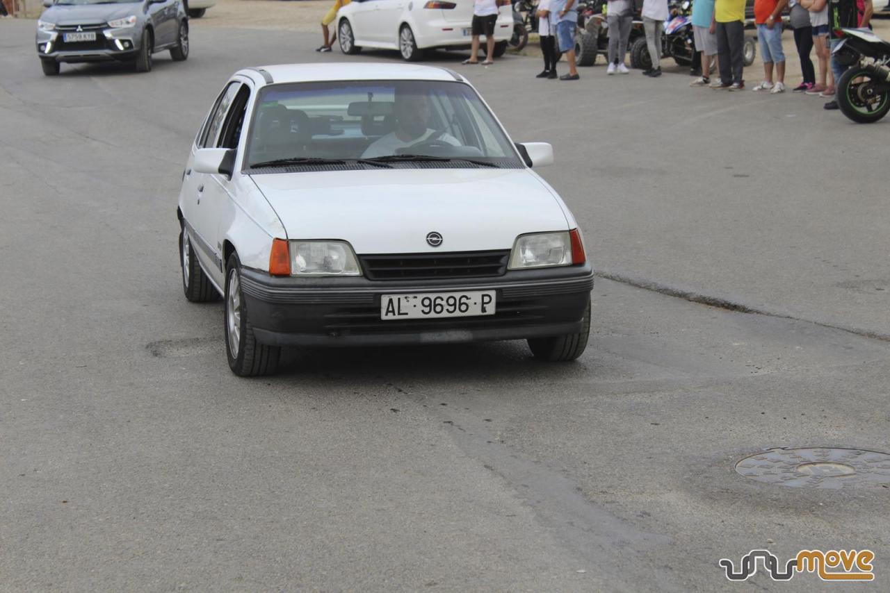 I-CLASICOS-Y-RACING-LA-MOJONERA-89