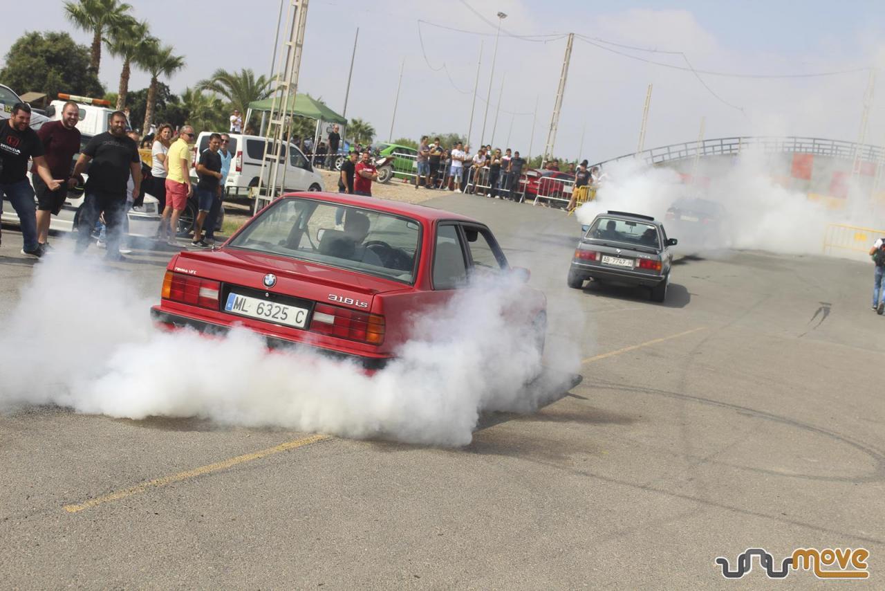 I-CLASICOS-Y-RACING-LA-MOJONERA-95