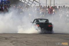 I-CLASICOS-Y-RACING-LA-MOJONERA-201