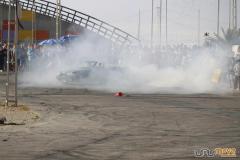I-CLASICOS-Y-RACING-LA-MOJONERA-204