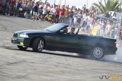 I-CLASICOS-Y-RACING-LA-MOJONERA-205