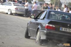 I-CLASICOS-Y-RACING-LA-MOJONERA-207