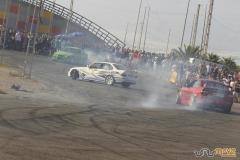 I-CLASICOS-Y-RACING-LA-MOJONERA-216