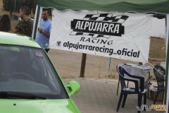 I-CLASICOS-Y-RACING-LA-MOJONERA-23