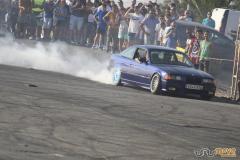 I-CLASICOS-Y-RACING-LA-MOJONERA-244