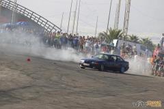 I-CLASICOS-Y-RACING-LA-MOJONERA-245