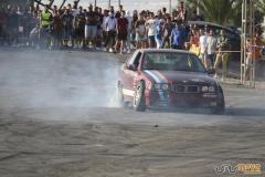 I-CLASICOS-Y-RACING-LA-MOJONERA-248