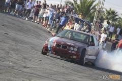 I-CLASICOS-Y-RACING-LA-MOJONERA-250