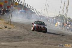I-CLASICOS-Y-RACING-LA-MOJONERA-253