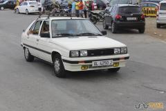 I-CLASICOS-Y-RACING-LA-MOJONERA-43