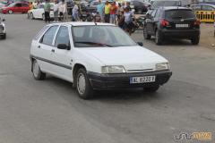 I-CLASICOS-Y-RACING-LA-MOJONERA-68