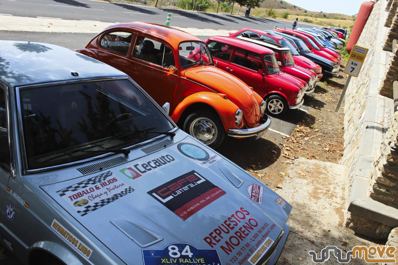 I KDD CADIAR CLASICOS & RACING 2018 (53)