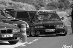 I KDD CADIAR CLASICOS & RACING 2018 (80)