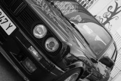I KDD CADIAR CLASICOS & RACING 2018 (86)