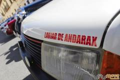 II-KDD-CLASICOS-Y-RACING-CADIAR-2019-2