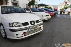 II-KDD-CLASICOS-Y-RACING-CADIAR-2019-26