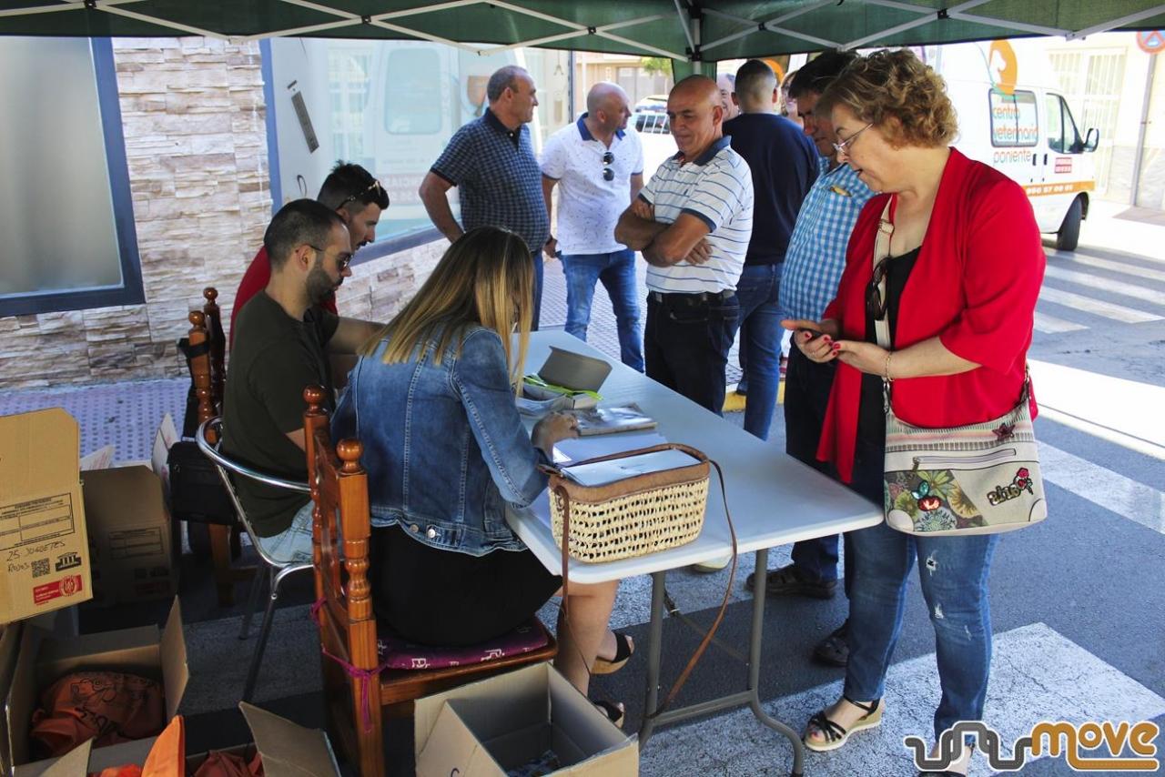 IX-MITICA-DE-LA-ALDEILLA-2019-UNUMOVE-2-