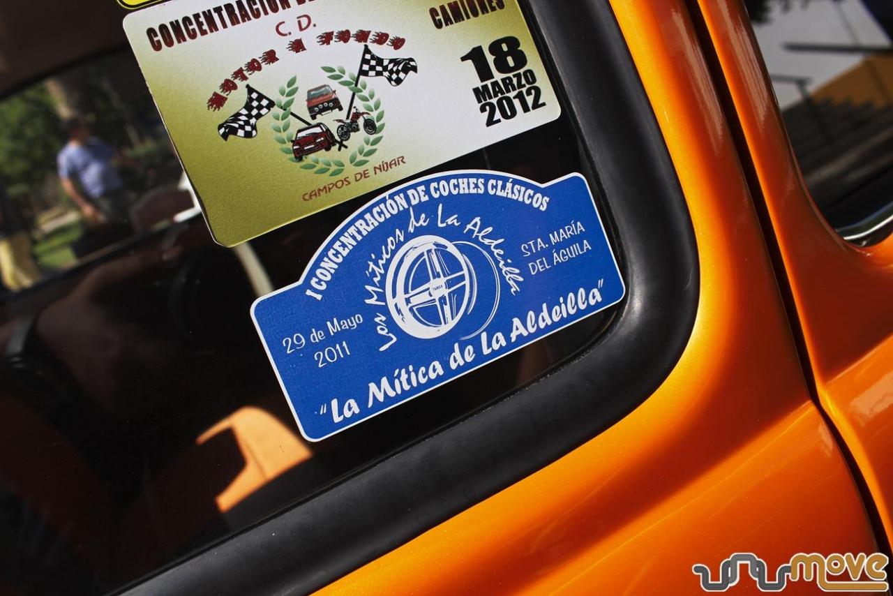 IX-MITICA-DE-LA-ALDEILLA-2019-UNUMOVE-41-
