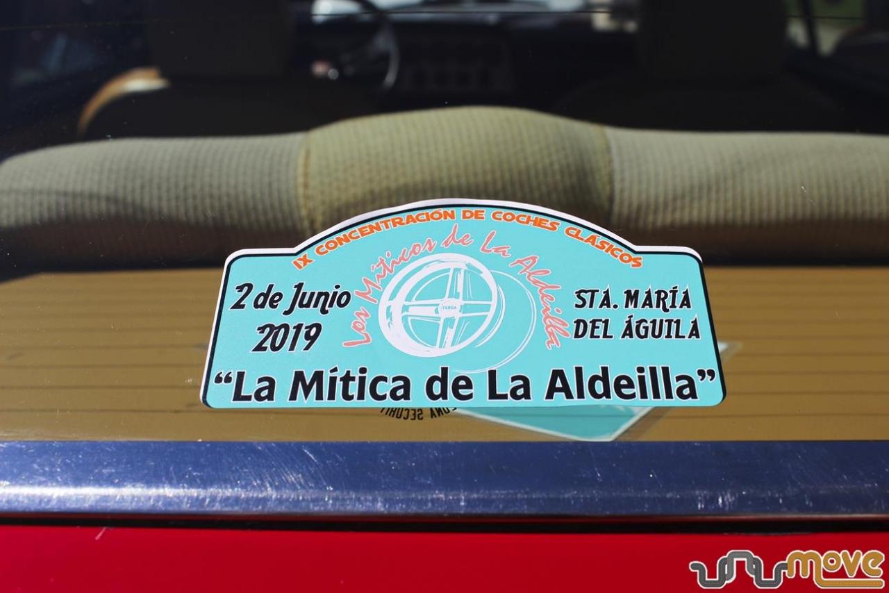 IX-MITICA-DE-LA-ALDEILLA-2019-UNUMOVE-59-