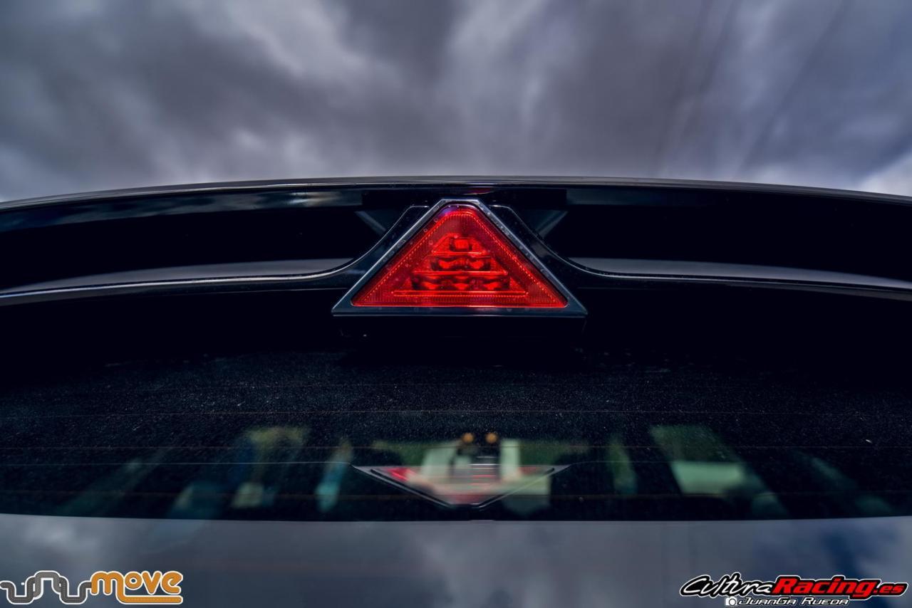La-Ruta-5-Estrellas-Unumove-206