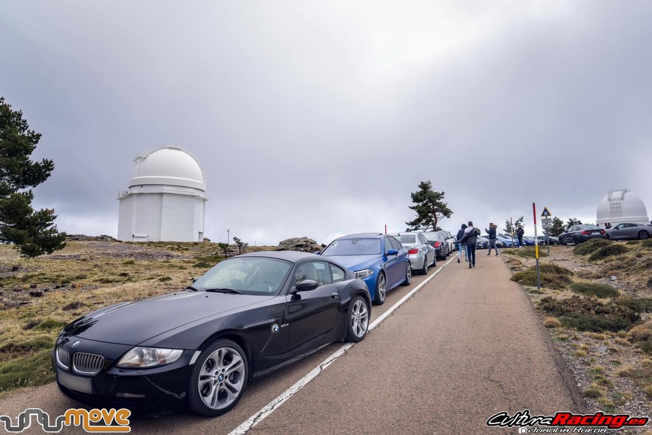 La-Ruta-5-Estrellas-Unumove-235