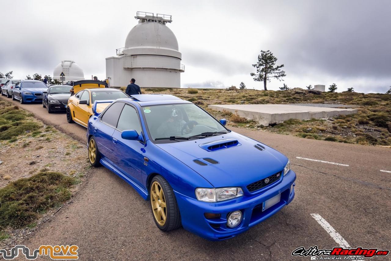 La-Ruta-5-Estrellas-Unumove-237