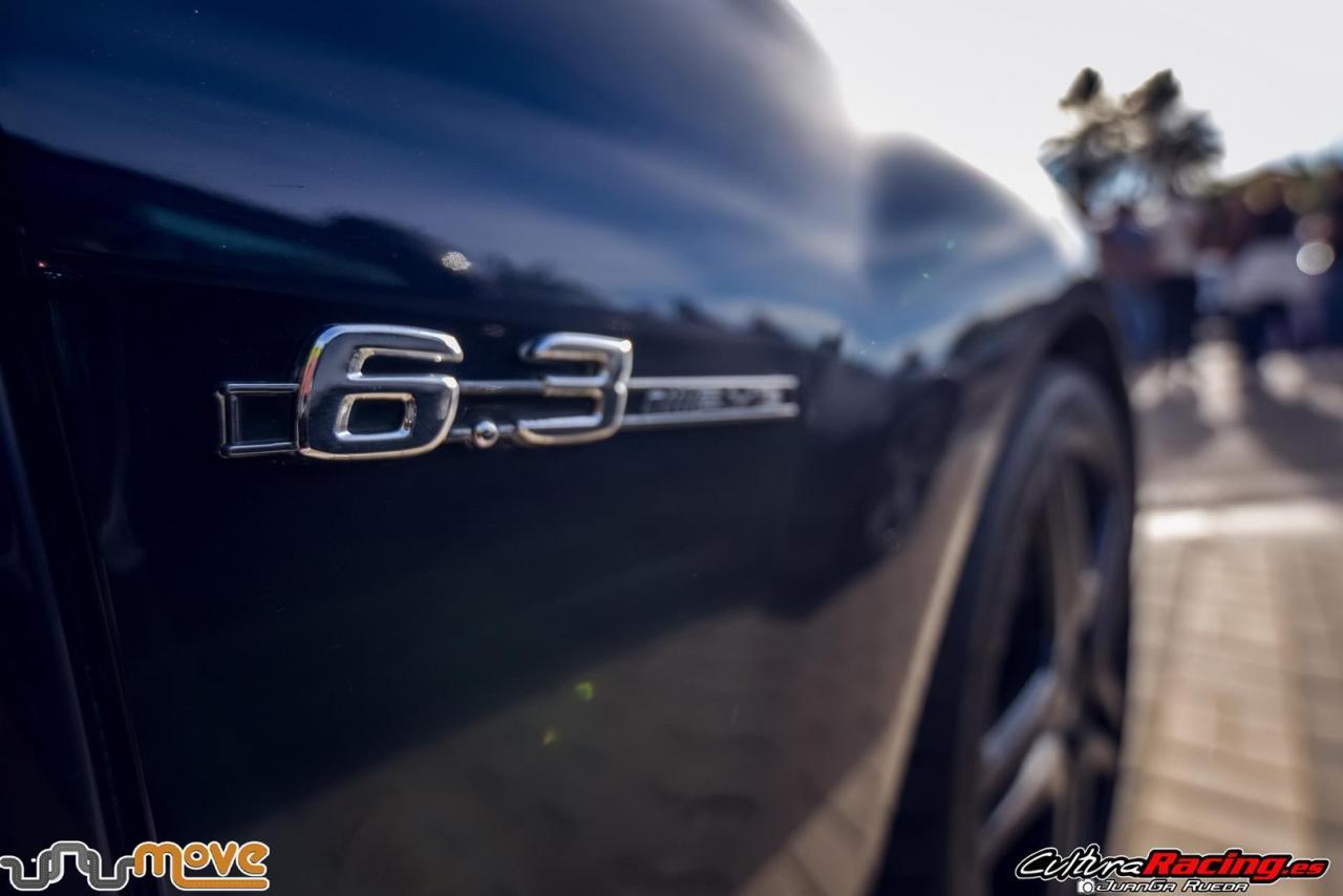 La-Ruta-5-Estrellas-Unumove-41