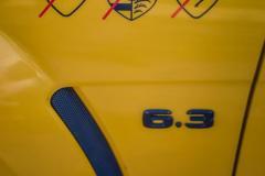 La-Ruta-5-Estrellas-Unumove-359