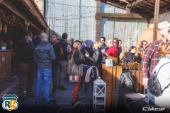 RUTA DE GATOS SOLIDARIO 2019 (39)