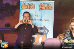 RUTA DE GATOS SOLIDARIO 2019 (44)