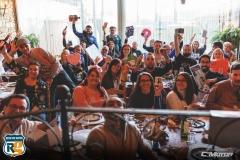 RUTA DE GATOS SOLIDARIO 2019 (50)