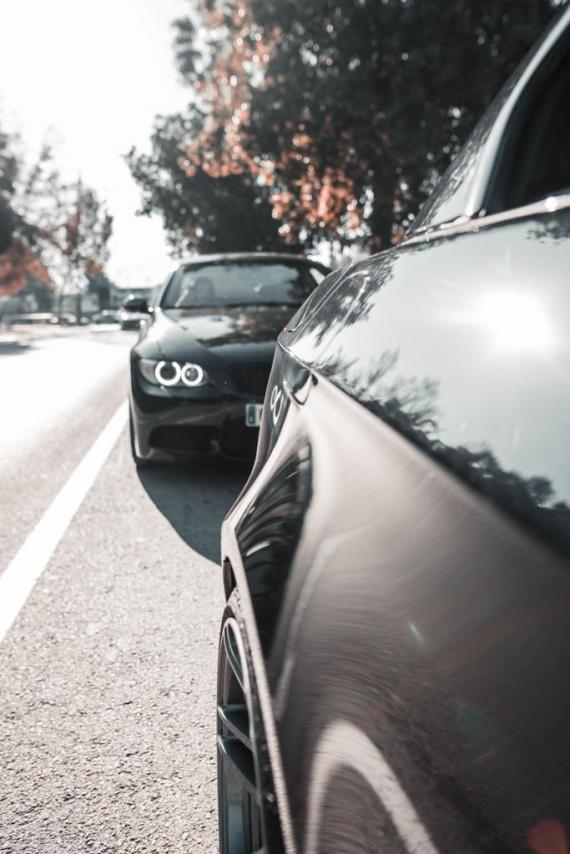RUTA NAVIDEÑA BMW MURCIA - UNUMOVE (11)