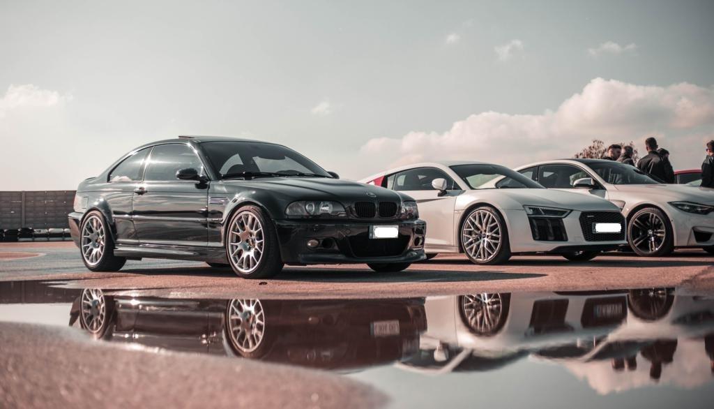 RUTA NAVIDEÑA BMW MURCIA - UNUMOVE (20)