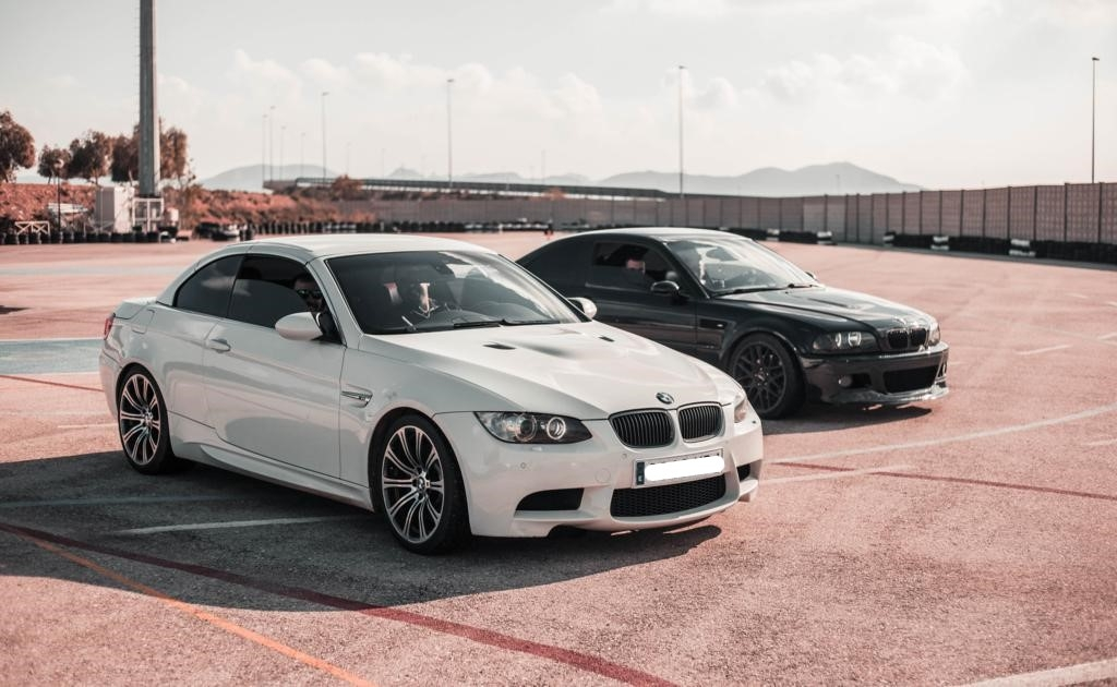 RUTA NAVIDEÑA BMW MURCIA - UNUMOVE (39)