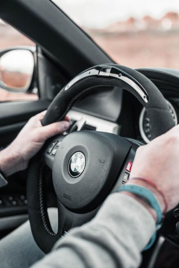 RUTA NAVIDEÑA BMW MURCIA - UNUMOVE (43)