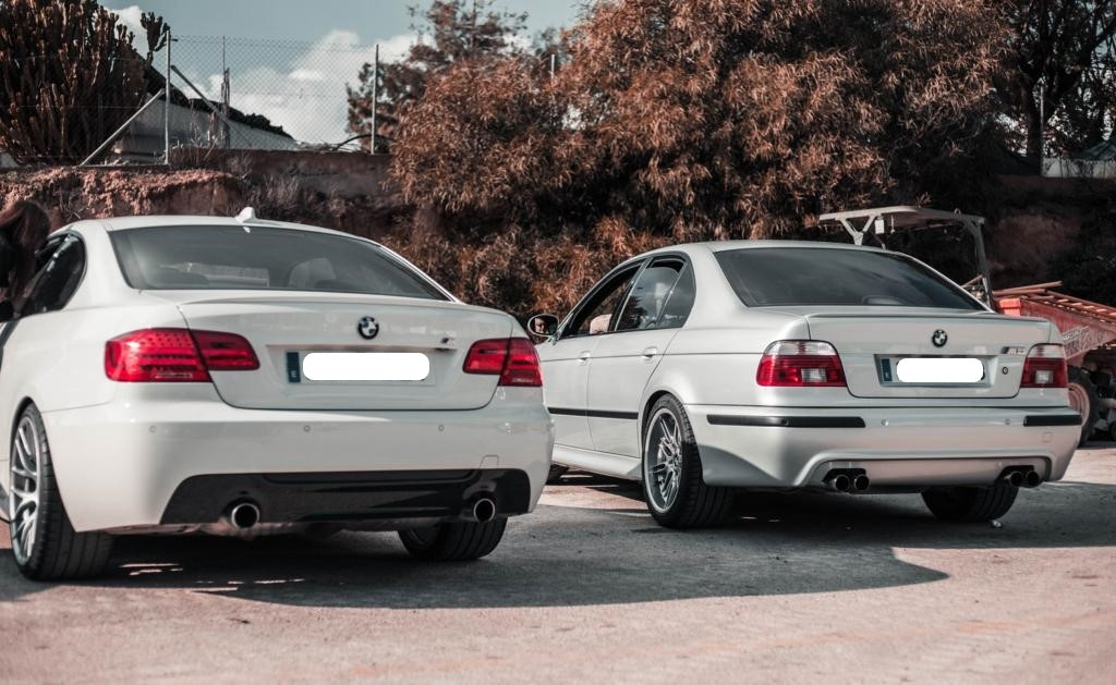 RUTA NAVIDEÑA BMW MURCIA - UNUMOVE (57)