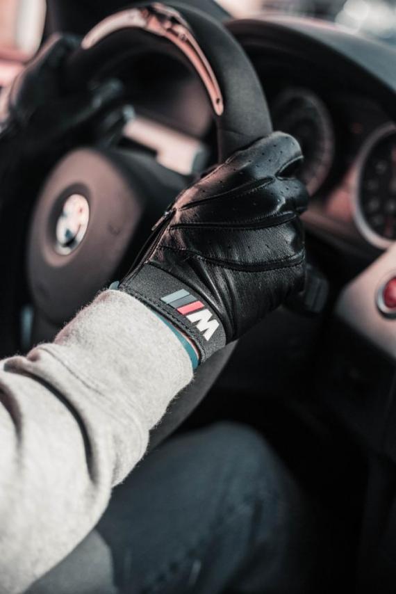 RUTA NAVIDEÑA BMW MURCIA - UNUMOVE (58)