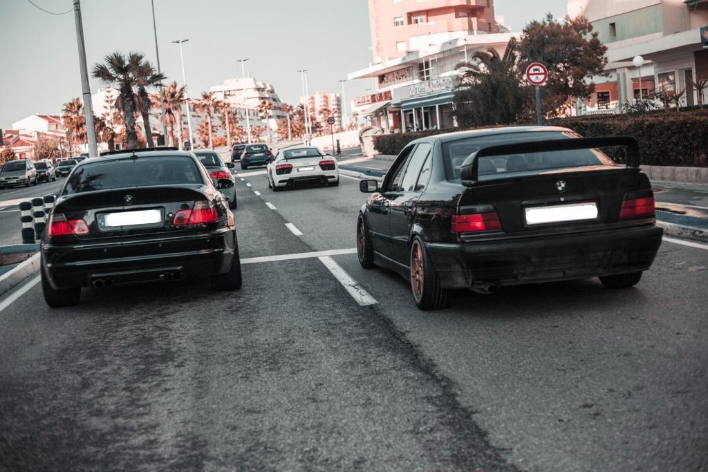 RUTA NAVIDEÑA BMW MURCIA - UNUMOVE (63)