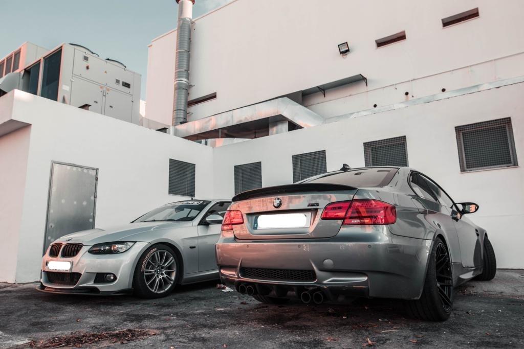 RUTA NAVIDEÑA BMW MURCIA - UNUMOVE (71)