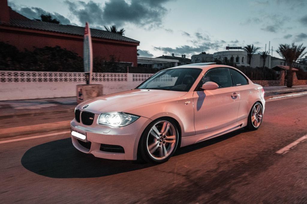 RUTA NAVIDEÑA BMW MURCIA - UNUMOVE (88)