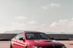 RUTA NAVIDEÑA BMW MURCIA - UNUMOVE (12)