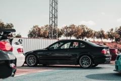 RUTA NAVIDEÑA BMW MURCIA - UNUMOVE (23)