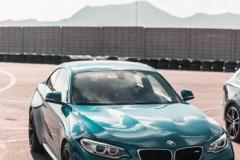 RUTA NAVIDEÑA BMW MURCIA - UNUMOVE (26)