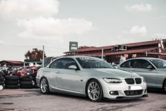 RUTA NAVIDEÑA BMW MURCIA - UNUMOVE (29)