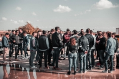 RUTA NAVIDEÑA BMW MURCIA - UNUMOVE (34)