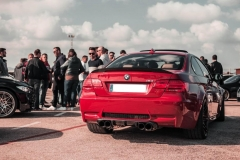 RUTA NAVIDEÑA BMW MURCIA - UNUMOVE (35)