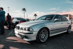 RUTA NAVIDEÑA BMW MURCIA - UNUMOVE (4)