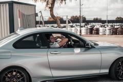 RUTA NAVIDEÑA BMW MURCIA - UNUMOVE (41)